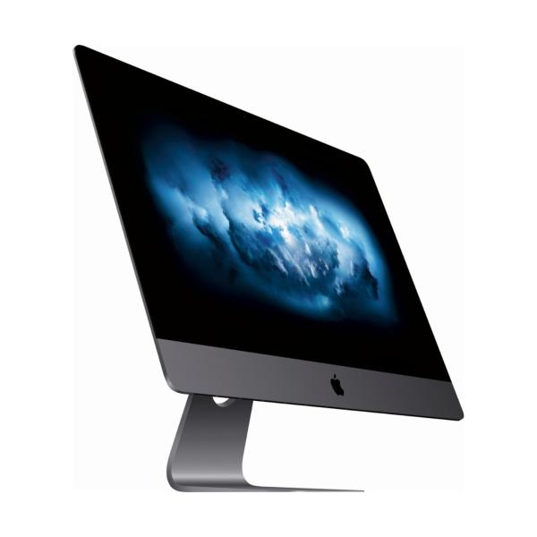 iMac Pro 3