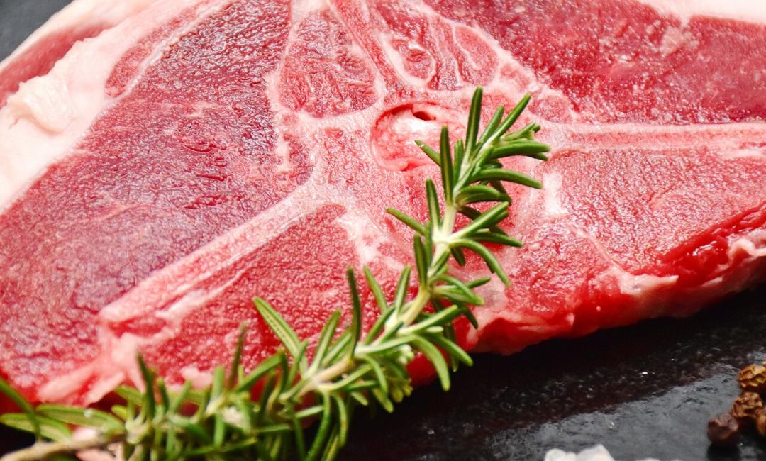 Beneficios de la carne 1