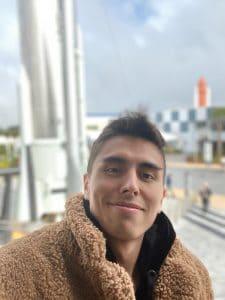 Juan Felipe Guio Torres